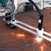 Should I Buy a Plasma Cutter?