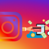 Features of an Instagram Auto Scheduler
