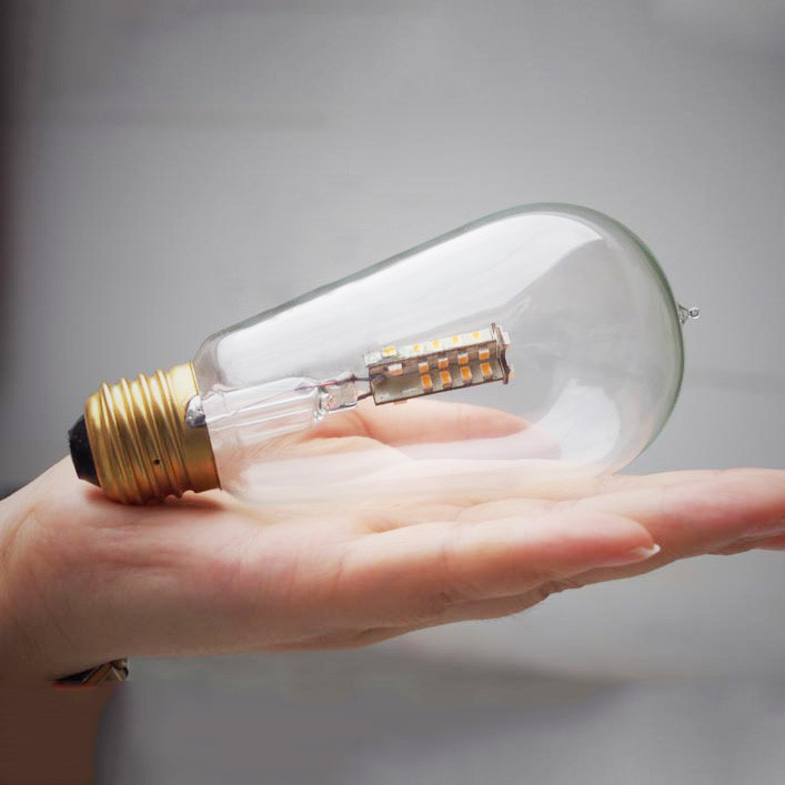 Find A Great Way To Keep The Lights On And Save Money