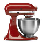 best-kitchen-aid-mixer
