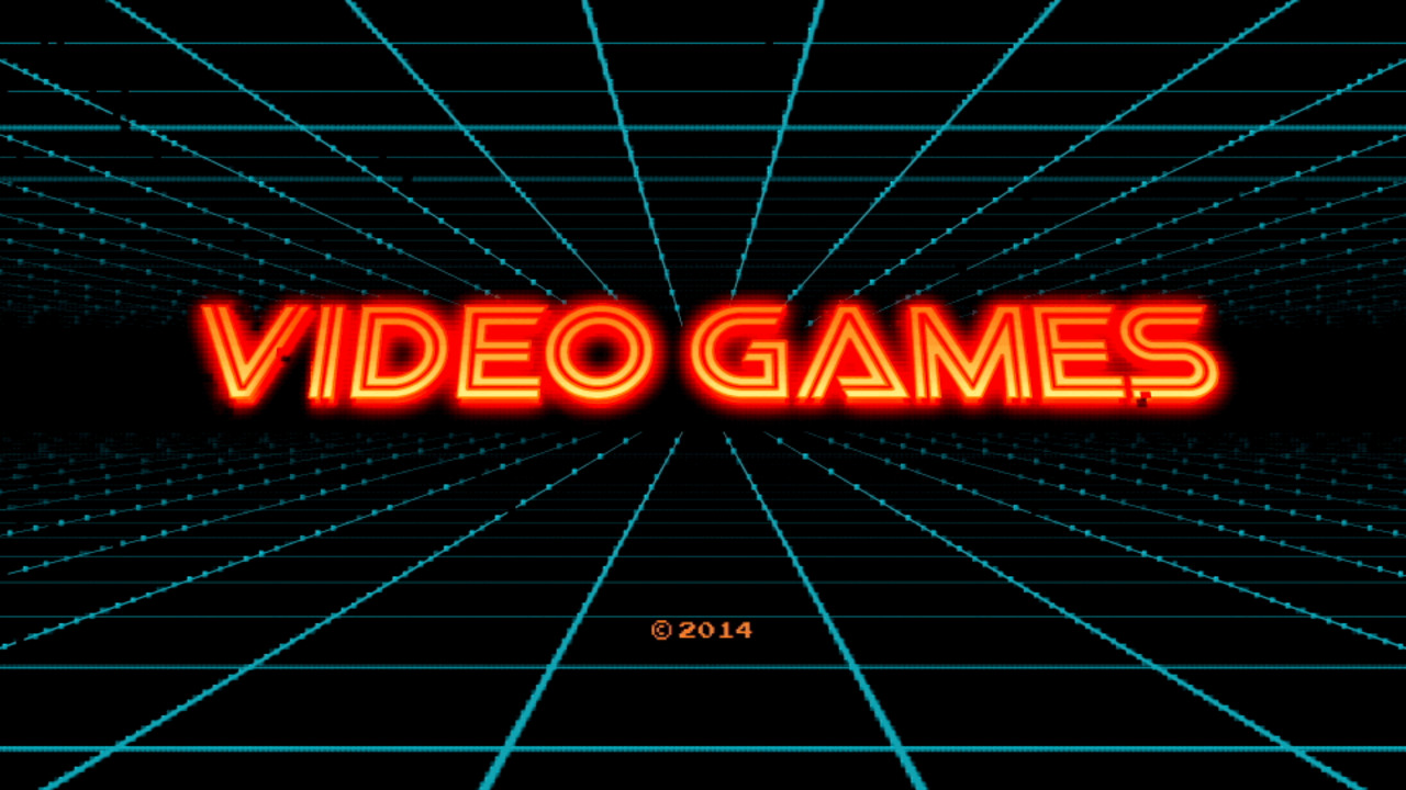 Taking the Dive: Why Video Games Suck These Days