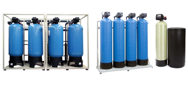 industrial_water_softeners_range