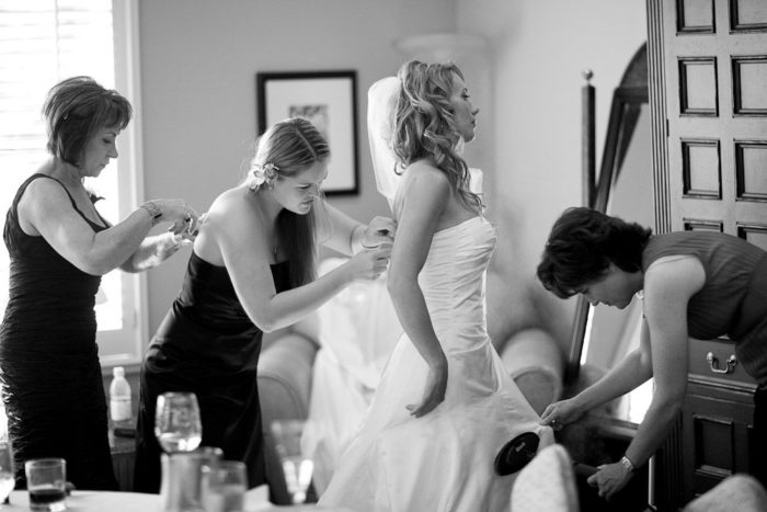 Tips for the Perfect Wedding