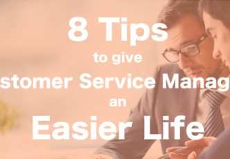 4 Perfect Tips On How To Groom Your Employees For Customer Service