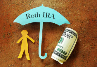What Millennials Should Know About Roth IRAs